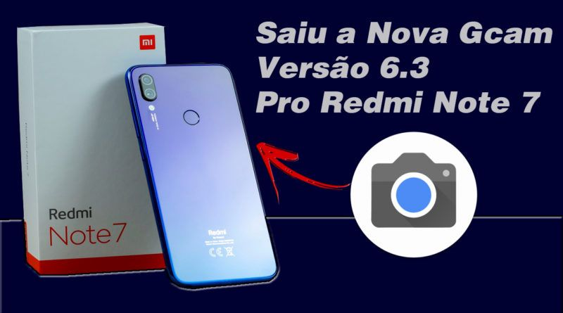 GG 1 800x445 - Camera Do Google Pixel 3 No Redmi Note 7. Mi 8 Lite e Redmi Note 6 Pro