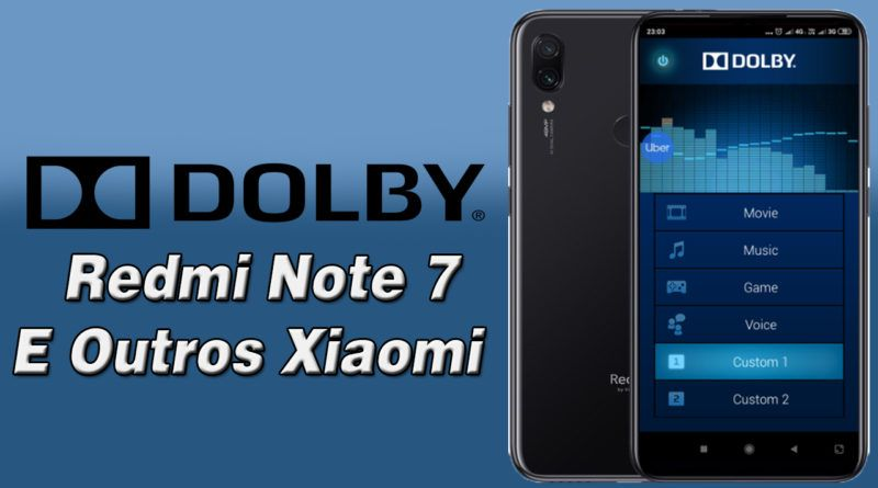 RR 2 800x445 - Dolby DIGITAL PLUS + VIPER4 Redmi Note 7