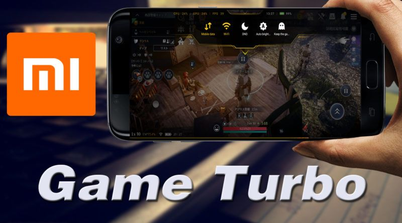 tt 800x445 - Game Turbo Xiaomi