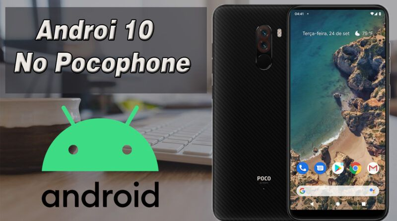 10 800x445 - Android 10 No Pocophone