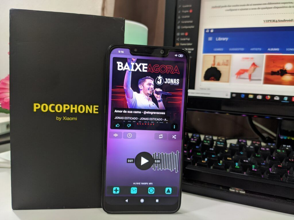 01 3 1 1024x768 - VIPER4Android FX No Pocophone Android 9