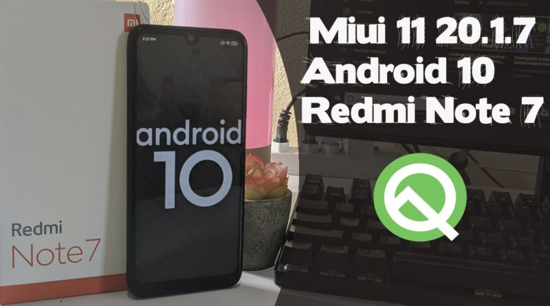 CC 800x445 - Android Q 10 No Redmi Note 7