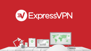 expressvpn-not-working-try-these-fixes